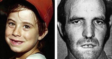 Cops 1981 Adam Walsh Murder Solved Cbs News