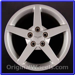 finding  finish   rims  wheels