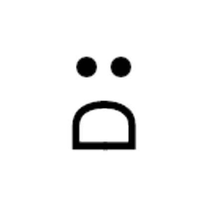 unboxing simulator codes fandom wiki strucidcodescom