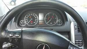 Entretien Mercedes Classe A 200 Cdi : mercedes classe a 200 cdi ~ Medecine-chirurgie-esthetiques.com Avis de Voitures