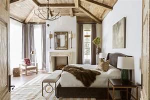 20 ideas for creating a master bedroom design hgtv