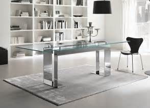 HD wallpapers dining table wood and chrome