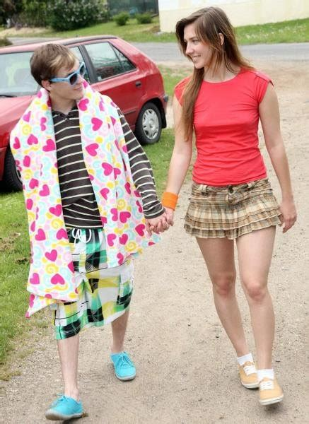 Bella Teen Sex On Picknick Sd 408p