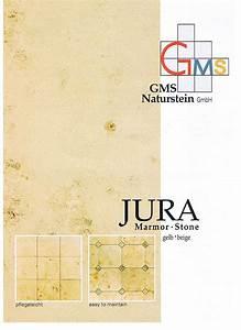 Jura Marmor Gelb : jura gelb beige fliese fensterbank treppe jura marmor ~ Eleganceandgraceweddings.com Haus und Dekorationen