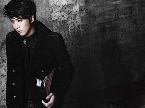 jung yong hwa hd wallpaper hd wallpapers hd