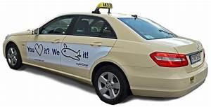 Taxi Frankfurt Preise Berechnen : taxiwerbung frankfurt am main ~ Themetempest.com Abrechnung