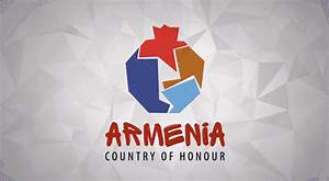 Araz, Tavitian, U2013, Aypoupen, U2013, Armenian, Website, In, English
