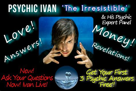 Psychic Instant Messaging  Psychic Instant. Wedding Photographers In Minneapolis. How Does Lemon Law Work Energy Future Trading. Anti Immigration Article Chevy Camaro 2013 Ss. Breat Augmentation Cost Art Associates Degree. Higher Education Job Postings. Human Resources Associates Degree Online. Good Credit Repair Company Harris County Dba. International Moving Companies