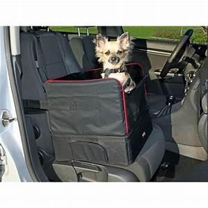 Protection Chien Voiture : si ge auto pour chien ou chat housses de protection ~ Dallasstarsshop.com Idées de Décoration