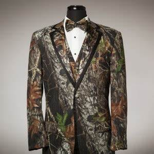 Color Other Classic Tuxedos & Suits