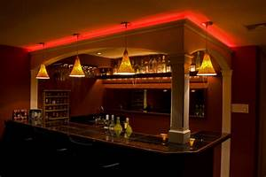Beautiful Bar lighting for Hall, Kitchen, bedroom, ceiling