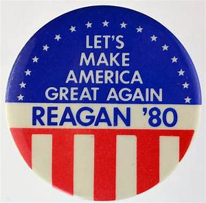 Make America Great Again — Wikipédia