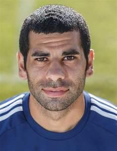 Iván Pérez - player profile 15/16 | Transfermarkt