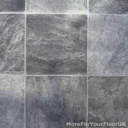 linoleum flooring grey grey stone bathroom linoleum tile vinyl flooring bathroom linoleum flooring in linoleum floor