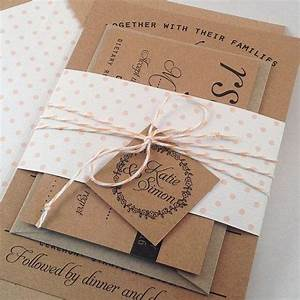 sisters wedding invitation email to colleagues yaseen for With diy wedding invitations ideas philippines