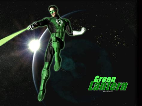 green lantern images green lantern hd wallpaper and