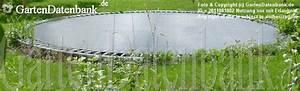 Trampolin Für Den Garten : trampolin aldi gartentrampolin bellicon mini trampolin ~ Michelbontemps.com Haus und Dekorationen