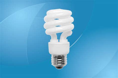 duke energy light bulbs compact fluorescent light bulbs welcome to green area 96