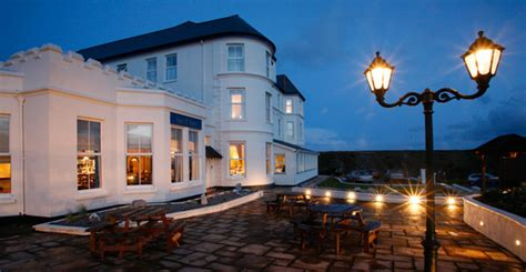Mullion Cove Hotel In Mullion Cove, Cornwall. Vila Tulip Hotel. First Grand Hotel. Iberotel Fleesensee Hotel. HF Ipanema Hotel. Palazzo Capua Hotel. Palace Maria Luigia Hotel. Parador De Cardona  Hotel. Hotel Dalgiclar