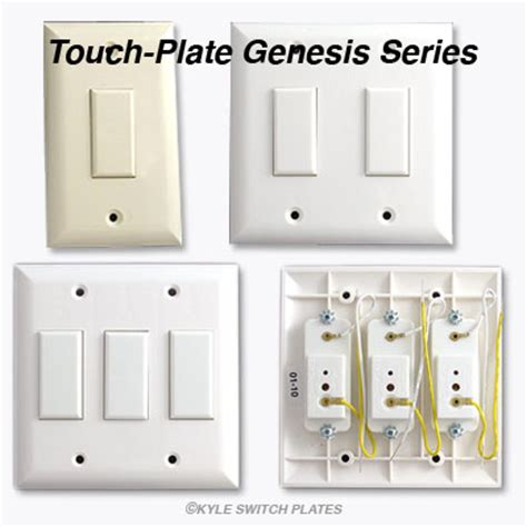 low voltage light switch covers touch plate lighting help guides wiring diagrams low