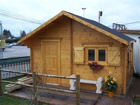 chalet en bois 20m2 prix maison design hompot