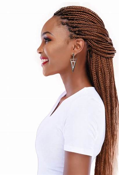 Braids Elegant Darling Africa Loading Bulk Supreme