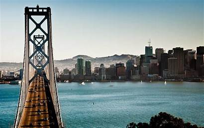 Francisco San Backgrounds Wallpapers Wallpapertag