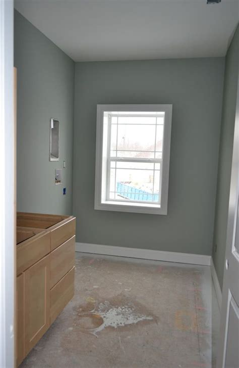 gray bathrooms paint colors and my on