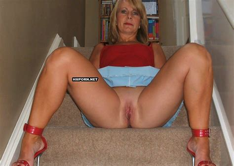 Wild Amateur Sex With Mature Mamma Id Like To Fuck