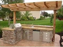 Outdoor Kitchen Plans by Outdoor Kitchen Designs Because The Words Outdoor Kitchen Design Ideas Mean
