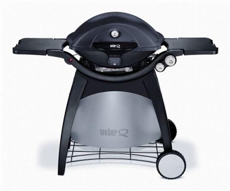 weber grill registrieren gasgrill weber q 320 black line mit grillwagen 581979