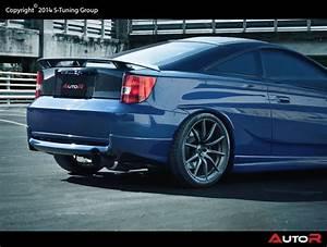 Toyota Celica T23 : 64 best images about toyota celica t23 idea on pinterest ~ Jslefanu.com Haus und Dekorationen
