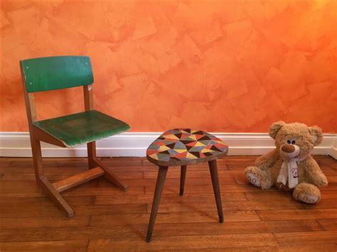 chaise allemande chaise allemand cheap chaises duusine vintage de singer