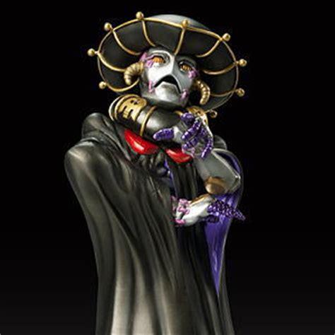 part 5 jojo anime release date statue legend jojo s adventure part 5 black