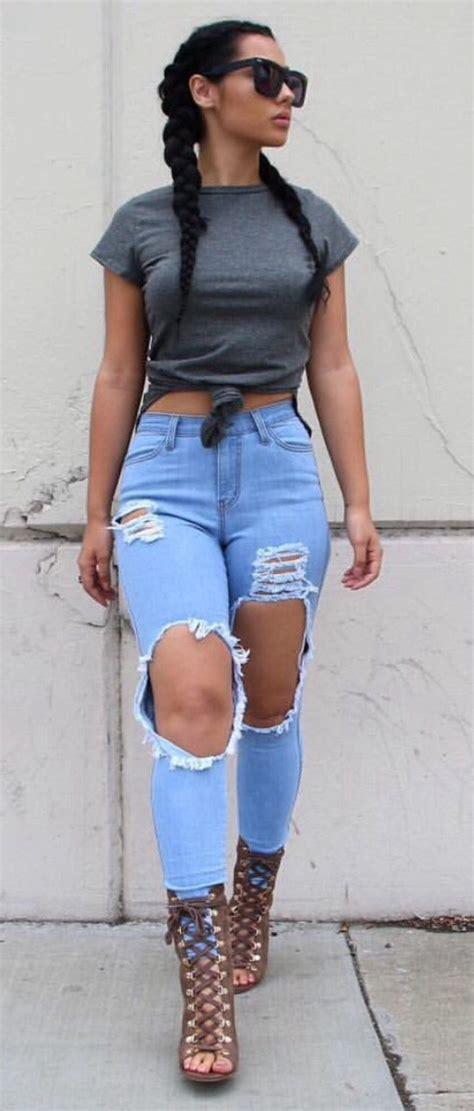 Best 25+ Urban Chic ideas on Pinterest | Urban chic fashion Urban street fashion and Urban chic ...