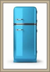 Amerikanischer Kühlschrank Mit Eiswürfelbereiter : warum sind amerikanische k hlschr nke so beliebt wohnen ~ Michelbontemps.com Haus und Dekorationen