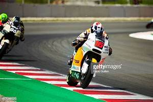 Grand Prix Moto Barcelone 2015 : moto 2 catalunya grand prix photos et images de collection getty images ~ Medecine-chirurgie-esthetiques.com Avis de Voitures