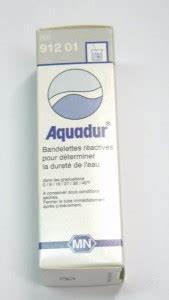 Test De Dureté De L Eau : tests bandelettes pour contr ler votre eau entre2 eaux ~ Melissatoandfro.com Idées de Décoration