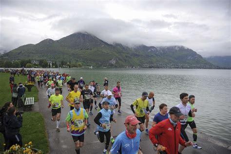 Lac d'Annecy - Visiter Annecy et son lac - Office de ...