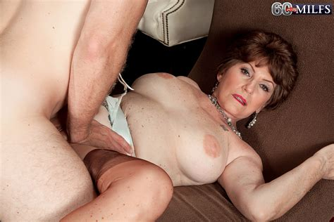 60 Plus Milfs Beas Anal Therapy Bea Cummins And Levi
