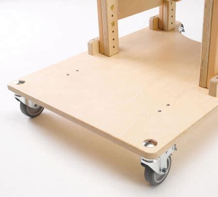 brandom cabinets hillsboro tx 100 rifton bath chair sizes 27 best adaptive