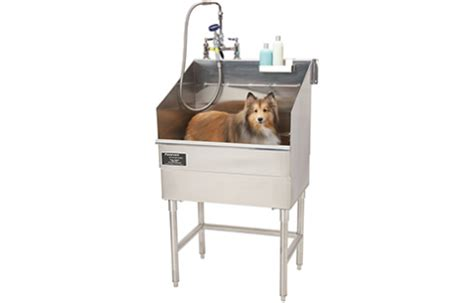 Bathtubs For Dogs by Bathtubs For Pets 174 A Home S Best Friend 174