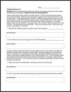 social media madness grammar worksheet 1 free worksheet