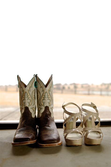 boot barn dallas boot barn dallas 28 images boot barn rock springs wy