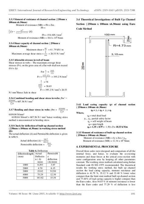 mm codes june strucidcodescom