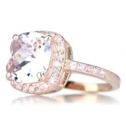 cushion cut gold engagement rings cushion cut cushion cut gold engagement rings