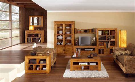 color combina la madera de tus muebles ciezaaldia