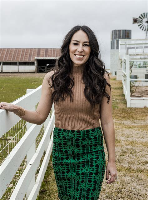 New The Magnolia Home By Joanna Gaines Paint Collection