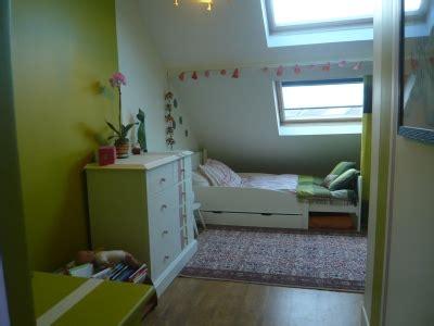 chambre fille 9 ans decoration chambre fille 9 ans visuel 4
