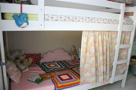 le bon coin chambre bébé le bon coin lit superpose 28 images lit superpose